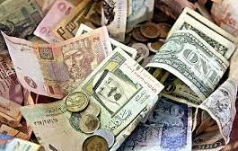 cinque riviste di economia internazionale da leggere