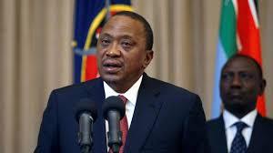 Kenya procuratore apre inchiesta su commissione elettorale