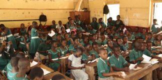 Come ridurre la povertà in Africa