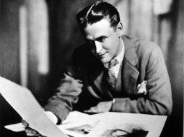 Cinque libri da leggere di Fitzgerald