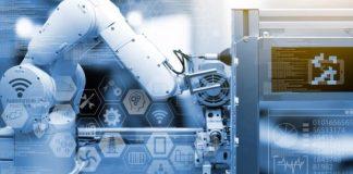 Il lavoro ai tempi dell'industria 4.0