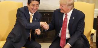 Trump ha finito la pazienza strategica