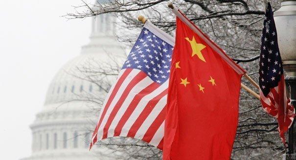 Relazioni internazionali Usa Cina spiegate in cinque punti