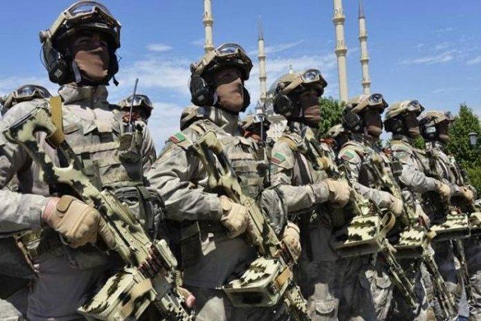 Russia annuncia ritiro militari dalla Siria
