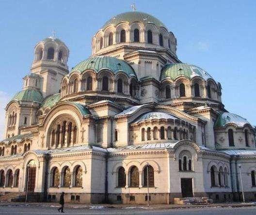 Bulgaria verso ingresso euro