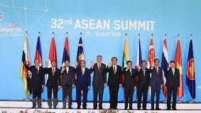 L'Isis minaccia il sud est asiatico