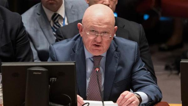 Russia avverte che attacco a Siria non resterà senza conseguenze