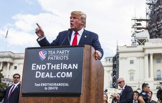 Iran Usa: cosa succede se l'accordo fallisce