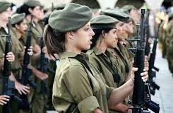 Israele mobilita i militari riservisti