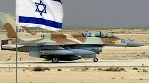 Nuovo attacco con missili in Siria