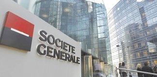 Unicredit Societe Generale mega fusione in arrivo