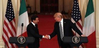 Trump incontra Conte. Cosa sappiamo del summit di Washington