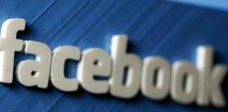 Facebook blocca account sospetti su mid term Usa