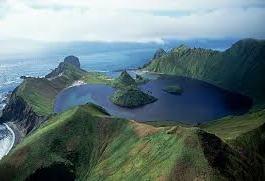 Giappone Russia torna la tensione per le isole Kurili