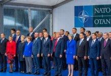 Trump vuole uscire dalla Nato poi ci ripensa