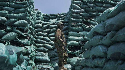 Miliziani di al-Shabab hanno colpito in Kenya