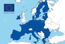 Cos'è Europa 2020
