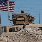 Trump ritira i militari Usa dalla Siria nord-orientale