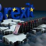 Brexit. Ora cosa accadrà. Le opzioni possibili