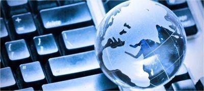 Economist: i 10 maggiori rischi per il mondo