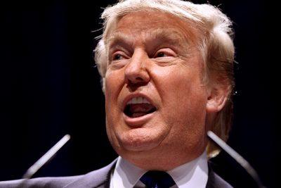 La Nato secondo Donald Trump