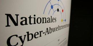 La mano russa dietro il cyber-attacco alla Germania