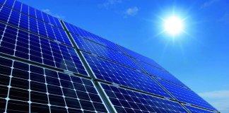 Nigeria investe nel solare