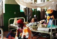 Unione Europea sospende aiuti finanziari al Burundi