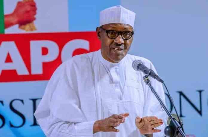 Buhari vince elezioni in Nigeria