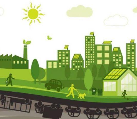 Ue investe 10 miliardi in tecnologie pulite