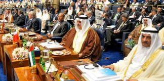 Usa avvicinano Israele e Paesi arabi contro l'Iran