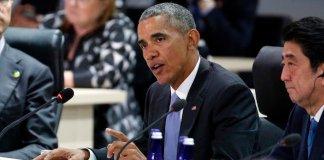 obama-teme-minaccia-nucleare-terrorista