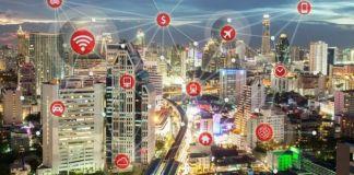 Le smart city europee in cui fare investimenti