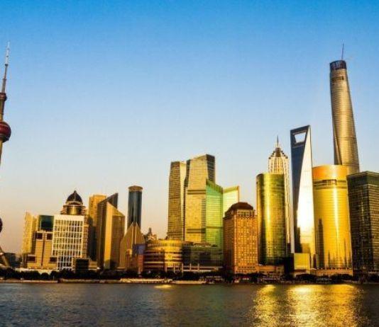 Perché l'Italia sostiene la via della seta cinese