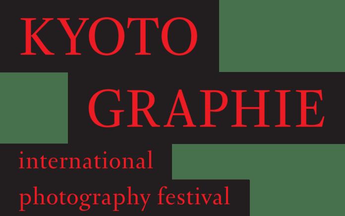 Festival Kyotographic