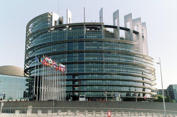 Cosa ci dicono i cittadini d'Europa con le elezioni europee