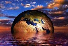 Attacco Onu su clima e povertà