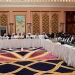 Afghanistan verso la pace. Intesa sulla road map tra talebani e governo