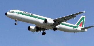 Alitalia c'è il partner di Fs Mef e Delta