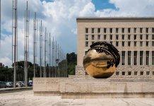 Allargamento Ue ai Balcani. C'è l'appoggio italiano