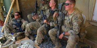 Gli Usa costruiranno sei basi militari in Polonia