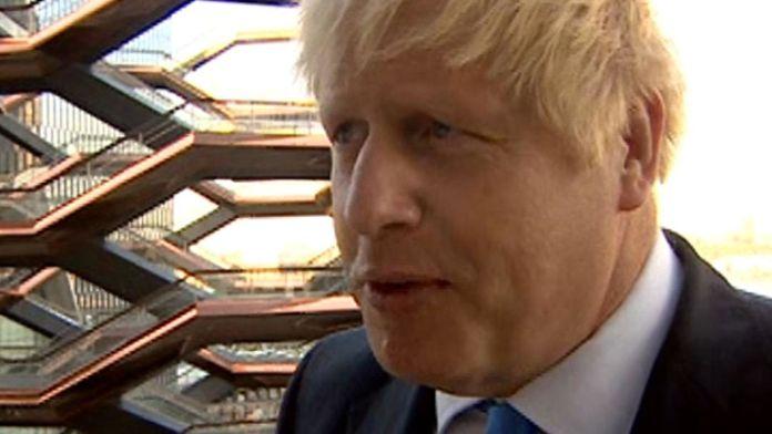 Boris Johnson k.o. La Corte Suprema boccia la sospensione del Parlamento
