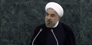 Il piano dell'Iran per la sicurezza del Golfo si chiama Coalizione per la Speranza