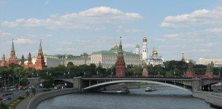 Le elezioni in Russia frenano il partito di Putin