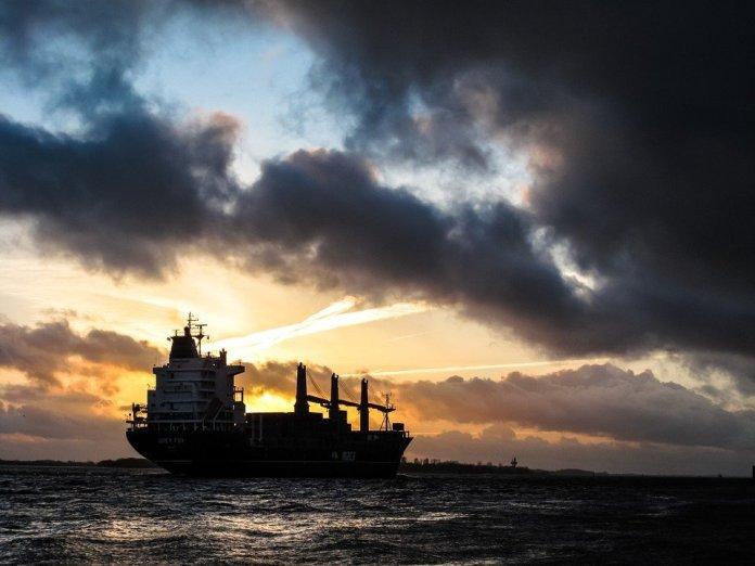 Chi vuole mettere le mani sul petrolio libico?