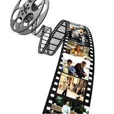 Cinema e geopolitica cinque film da vedere