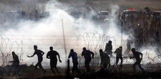 La crisi a Gaza spiegata in cinque punti