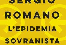Sergio Romano epidemia sovranista