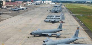 Turchia minaccia la chiusura delle basi Usa se impongono sanzioni