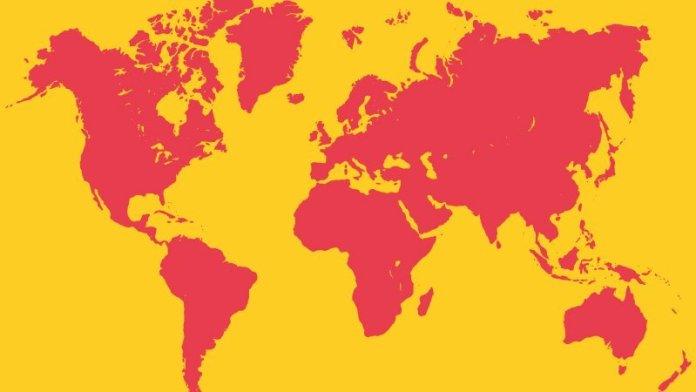 i 10 conflitti più pericolosi nel 2020